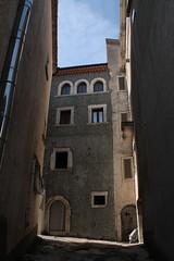 Pietraroja 5