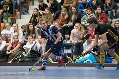 Hockeyshoot20180120_Zaalhockey Rotterdam MA1 - hdm MA1_FVDL__5799_20180120.jpg