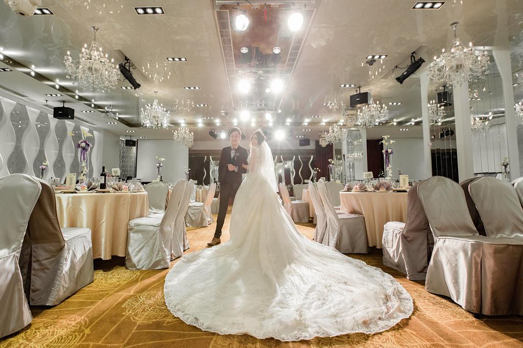 中和晶宴,中和晶宴婚攝,中和晶宴會館,雙劇場,婚攝卡樂,Chris&Emily09