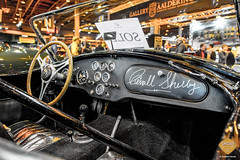 Retromobile 2018 cinecars-121
