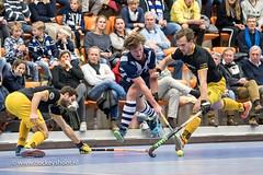 Hockeyshoot20180203_NK Zaalhockey Den Bosch - hdm H1_FVDL_Hockey Heren_8947_20180203.jpg