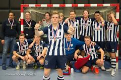 Hockeyshoot20180203_NK Zaalhockey Den Bosch - hdm H1_FVDL_Hockey Heren_7476_20180203.jpg