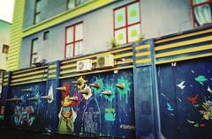 Laman Seni 7 - Seksyen 7 Shah Alam - http://4sq.com/1l1KePg #picture #travel #holiday #garden #holidayMalaysia #travelMalaysia #Asian #Malaysia #Selangor #Shahalam #大自然 #旅行 #度假 #马来西亚旅行 #马来西亚度假 #亚洲 #马来西亚 #发现马来西亚 #自游马来西亚 #雪兰莪 #图画