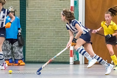 Hockeyshoot20180114_Zaalhockey MD3 hdm-Alecto-Katwijk_FVDL__4713_20180114.jpg