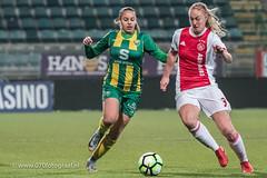070fotograaf_20171215_ADO Den Haag Vrouwen-Ajax_FVDL_Voetbal_3696.jpg