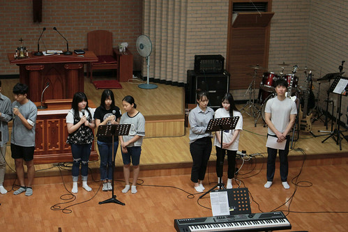 170820_MD_Devotion Service of Youth_15