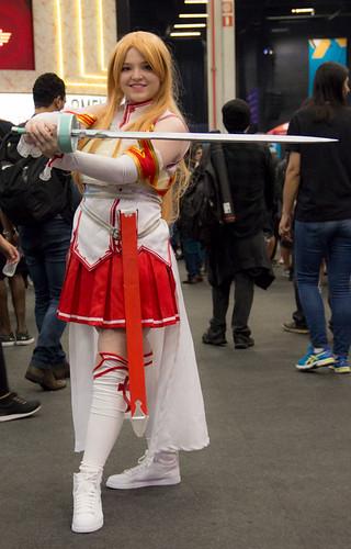 ccxp-2017-especial-cosplay-73.jpg