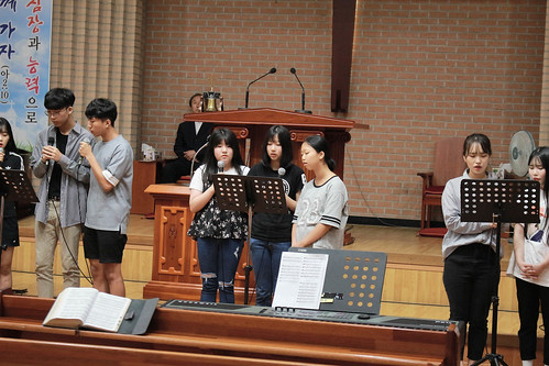 170820_MD_Devotion Service of Youth_12