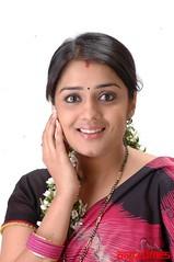 Kannada Times_Nikita Thukral_118