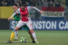 070fotograaf_20171215_ADO Den Haag Vrouwen-Ajax_FVDL_Voetbal_3239.jpg