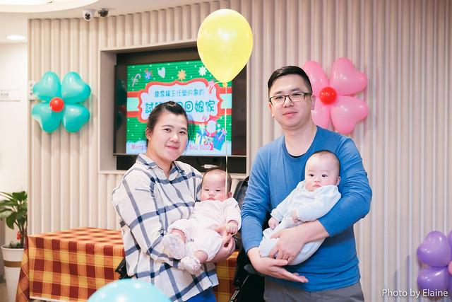 20171223試管寶寶回娘家c-9