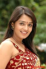 Kannada Times_Nikita Thukral_066