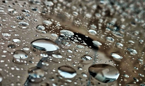 drops motorola moto xforce glass plexi rainy