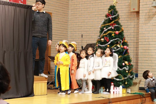171225_MD_Christmas Service_88