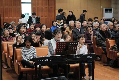 171225_MD_Christmas Service_20