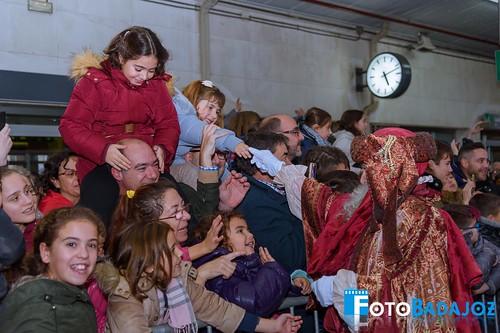 Cabalgata-FotoBadajoz-45