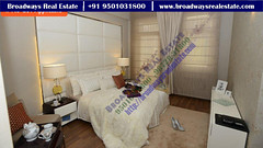 ireo-rise-2bhk-mohali-rates
