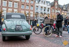 100 mijl Amsterdam-44