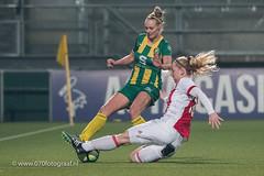 070fotograaf_20171215_ADO Den Haag Vrouwen-Ajax_FVDL_Voetbal_4002.jpg