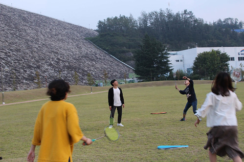 170924_MDY_Outing_84