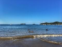 Coco Beach, CR