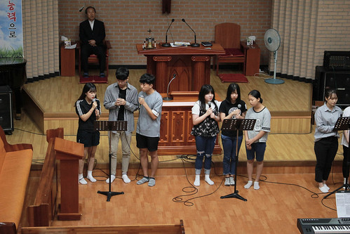 170820_MD_Devotion Service of Youth_14