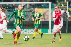 070fotograaf_20171215_ADO Den Haag Vrouwen-Ajax_FVDL_Voetbal_3590.jpg