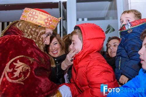 Cabalgata-FotoBadajoz-60