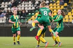 070fotograaf_20171215_ADO Den Haag Vrouwen-Ajax_FVDL_Voetbal_4203.jpg