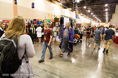 """Phoenix Comicon 2017 • <a style=""""font-size:0.8em;"""" href=""""http://www.flickr.com/photos/88079113@N04/39087373202/"""" target=""""_blank"""">View on Flickr</a>"""