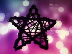 """Roslyn Bokeh3 • <a style=""""font-size:0.8em;"""" href=""""http://www.flickr.com/photos/145215579@N04/24309807087/"""" target=""""_blank"""">View on Flickr</a>"""