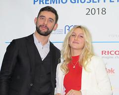 020 primo premio VIVIANA AMBROSI e CORRADO MUSMECI