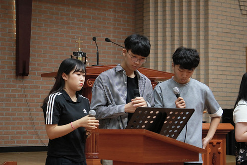 170820_MD_Devotion Service of Youth_6