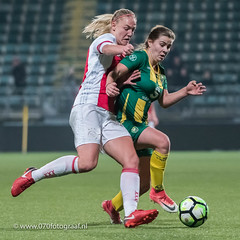 070fotograaf_20171215_ADO Den Haag Vrouwen-Ajax_FVDL_Voetbal_3567.jpg