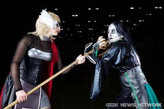 """Kansas City Comic Con 2017 • <a style=""""font-size:0.8em;"""" href=""""http://www.flickr.com/photos/88079113@N04/27342022739/"""" target=""""_blank"""">View on Flickr</a>"""