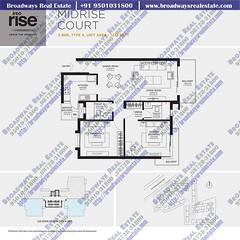 ireo-3bhk-flats-mohali