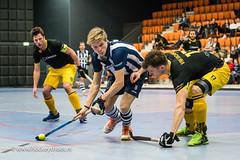 Hockeyshoot20180203_NK Zaalhockey Den Bosch - hdm H1_FVDL_Hockey Heren_9172_20180203.jpg