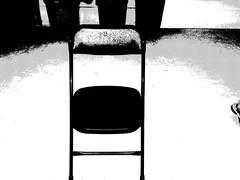 "DSCN9614 • <a style=""font-size:0.8em;"" href=""http://www.flickr.com/photos/145215579@N04/39494858625/"" target=""_blank"">View on Flickr</a>"