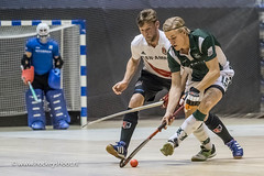 Hockeyshoot20180203_NK Zaalhockey Amsterdam - Cartouche_FVDL_Hockey Heren_9624_20180203.jpg