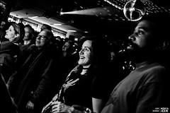 20180218 - Dapunksportif - Apresentação de Soundz of Squeeze'o'Phrenia @ Sabotage Club