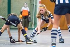 Hockeyshoot20180114_Zaalhockey MD3 hdm-Alecto-Katwijk_FVDL__5061_20180114.jpg