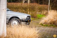 BMW 1601i-20