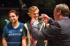 Hockeyshoot20180203_NK Zaalhockey Amsterdam - Cartouche_FVDL_Hockey Heren_7700_20180203.jpg