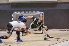 Hockeyshoot20180203_NK Zaalhockey Amsterdam - Cartouche_FVDL_Hockey Heren_253_20180203.jpg