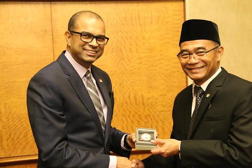 Bilateral meeting singapura (5)