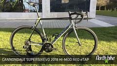20180228_S6Evo_red_etap_01