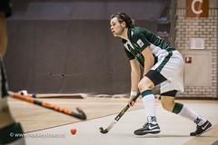 Hockeyshoot20180203_NK Zaalhockey Amsterdam - Cartouche_FVDL_Hockey Heren_566_20180203.jpg