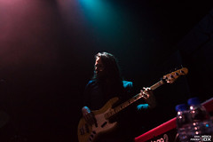 Ana Pereira-0299