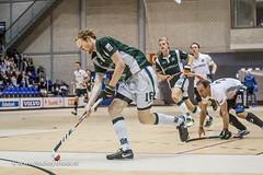 Hockeyshoot20180203_NK Zaalhockey Amsterdam - Cartouche_FVDL_Hockey Heren_48_20180203.jpg