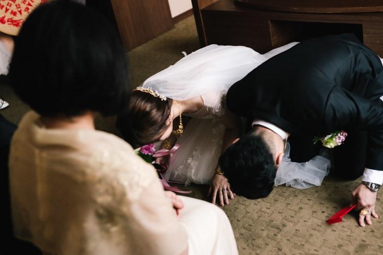 """""""台北推薦台中婚攝,JOE愛攝影,結婚迎娶,三鶯福容,土城青青"""